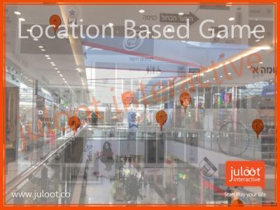 shopperholic terminator game app by juloot interactive portfolio