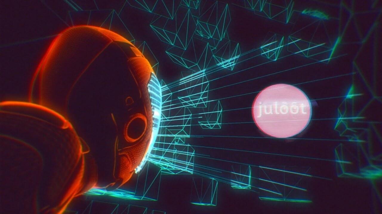 juloot VR